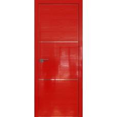 Межкомнатные двери Grazio 2 STK
