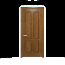 Дверне полотно Прага ПГ, шт.