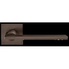 Z-1450 ручка для дверей на розетке