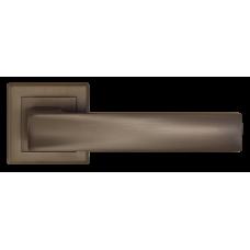 A-2010 ручка для дверей на розетке
