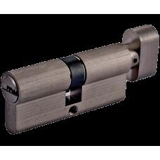 P6P40 / 40T цилиндр перфорированный ключ / тумблер