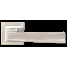 A-1355 ручка для дверей на розетке