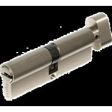 P6P50 / 50T цилиндр перфорированный ключ / тумблер