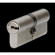 P6P40 / 40 цилиндр перфорированный ключ / ключ