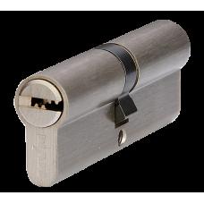 P6P50 / 50 цилиндр перфорированный ключ / ключ