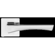 Z-1420 ручка для дверей на розетке