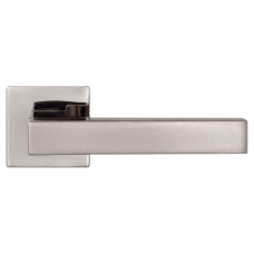 Z-1410 ручка для дверей на розетке