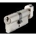 P6E35 / 35T цилиндр английский ключ / тумблер