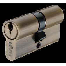 P6E30 / 30 цилиндр английский ключ / ключ