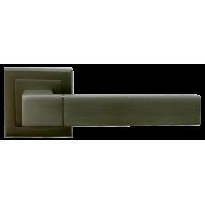 A-2004 ручка для дверей на розетке