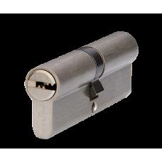 P6P45 / 45 цилиндр перфорированный ключ / ключ