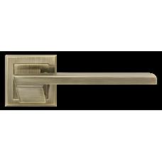 Z-1324 ручка для дверей на розетке