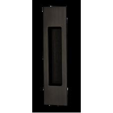 SDH-2 ручка для раздвижных дверей
