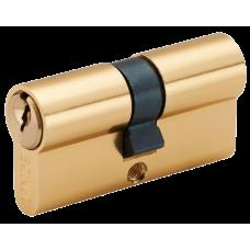 A5E30 / 30 цилиндр английский ключ / ключ