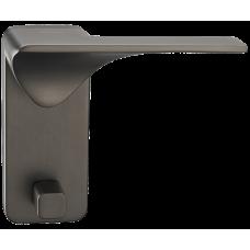 Z-1500-96 ручка для дверей на планке