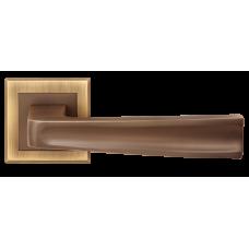 Z-1355 ручка для дверей на розетке