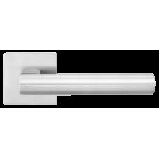 S-1480 ручка для дверей на розетке