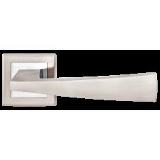 Z-1215 ручка для дверей на розетці
