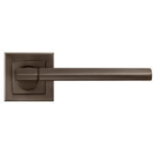 A-2006 ручка для дверей на розетке