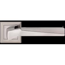Z-1319 ручка для дверей на розетке