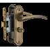 A-2005 комплект (механизм 47,5 мм)