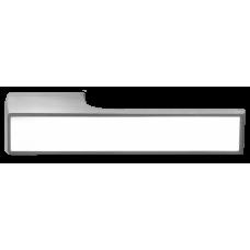 Z-1440 ручка для дверей на розетке