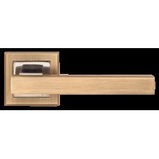 Z-1290 ручка для дверей на розетке