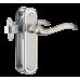 A-2001SP комплект (межкомнатный механизм)