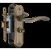 A-2002 WC комплект (механизм 47,5 мм)