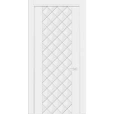 Двери Danapristyle Rombo 02