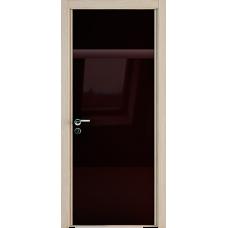 Двери Danapristyle Bella 03