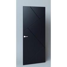 Двери Danapristyle Triangle Doors