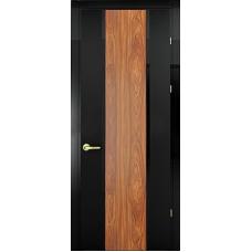 Двери Danapristyle Illiyziya 03