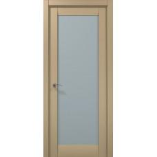 Двери Danapristyle DSE 06