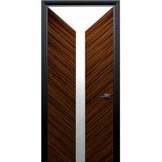 Двери Danapristyle Ilyuziya glass 02