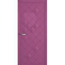 Двери Danapristyle Rombo
