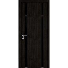 Двери Danapristyle Vetro Plus 02