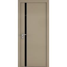 Двери Danapristyle Vetro Plus 01