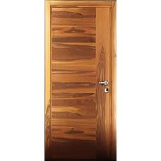 Двери Danapristyle Forte