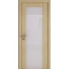 Двери Danapristyle Vetro Plus 04