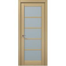 Двери Danapristyle DSE 04