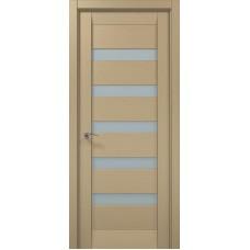 Двери Danapristyle DSE 05