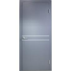 Дверь LOFT M02