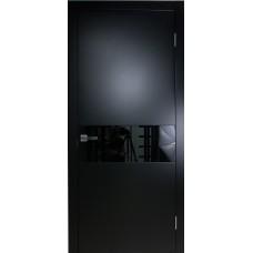 Дверь LOFT S01