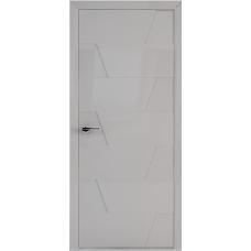 Двери Danapristyle Illiyziya краска