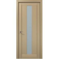 Двери Danapristyle DSE 02