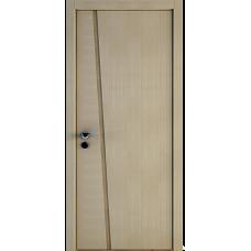 Двери Danapristyle Royal 02