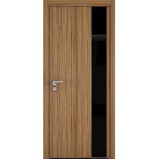 Двери Danapristyle Modula 01
