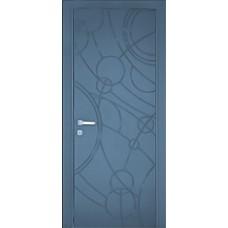 Двери Danapristyle Capolavoro 04