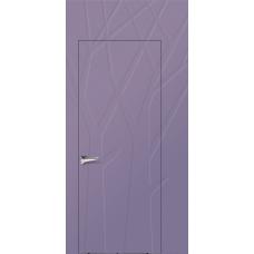 Двери Danapristyle Capolavoro 01